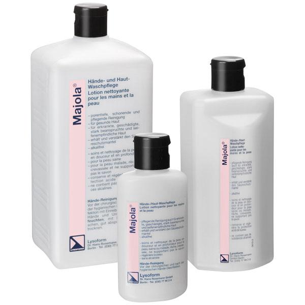Lysoform Majola® Waschpflege 1 Liter