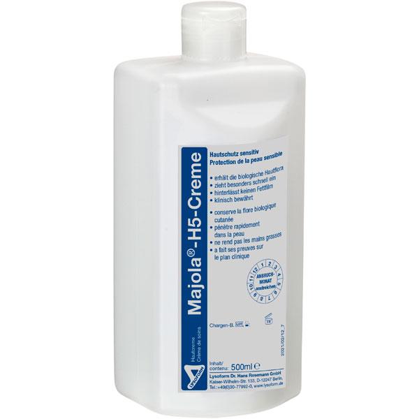1 Flasche á 500 ml online kaufen - Verwendung 0