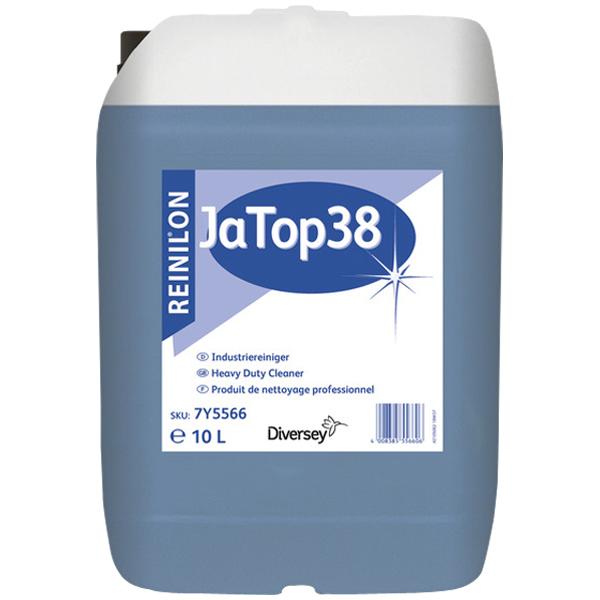 Reinilon Ja-Top 38