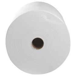 WypAll® X60 Tücher weiß - Großrolle 6036