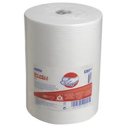 WypAll® X70 Reinigungstücher weiß 8384