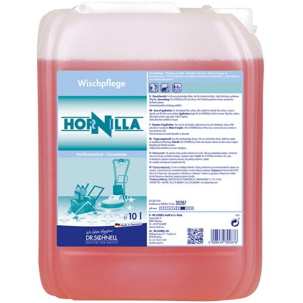 Dr.Schnell Hornilla Konzentrat 10 Liter
