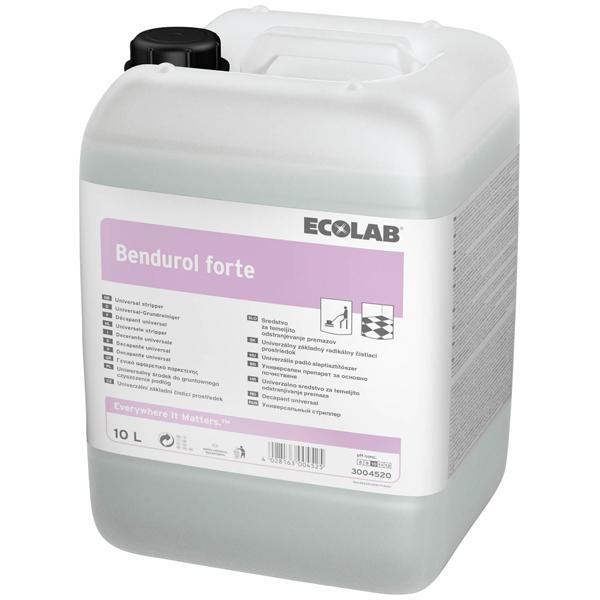Ecolab Bendurol® Forte