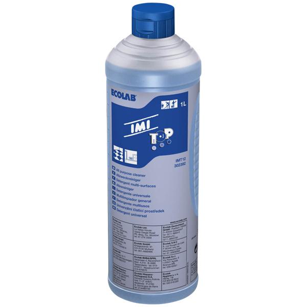 Ecolab Imi® Top