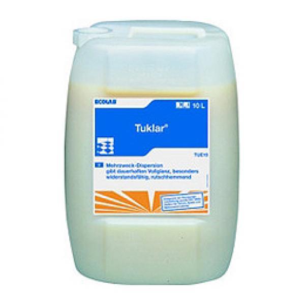 Ecolab Tuklar®