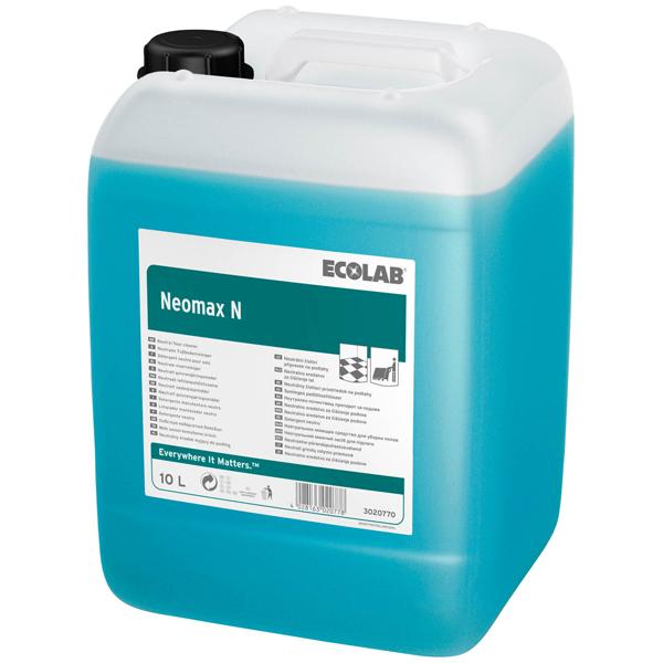 Ecolab Neomax® N