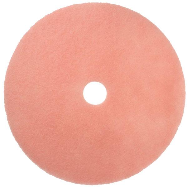 3M Eraser-Pad Polierpad 508 mm / 20 Zoll