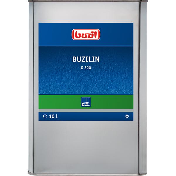 Buzil G 320 Buzilin