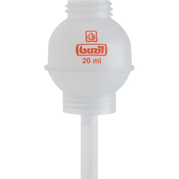 Buzil Dosieraufsatz H623 20 ml