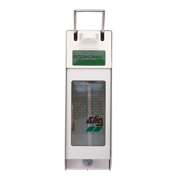 STOKO® alu dispenser