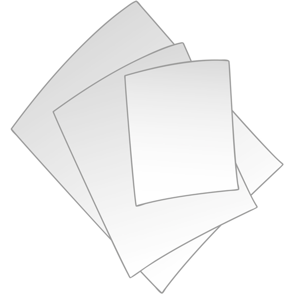 Kolibri Wisch- und Pflegetuch 40 x 36cm 4-lagig