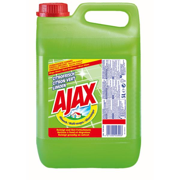 Ajax Citrofrisch
