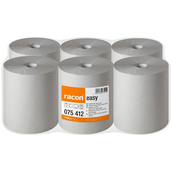 Racon Handtuchrollen naturbeige online kaufen - Verwendung 1