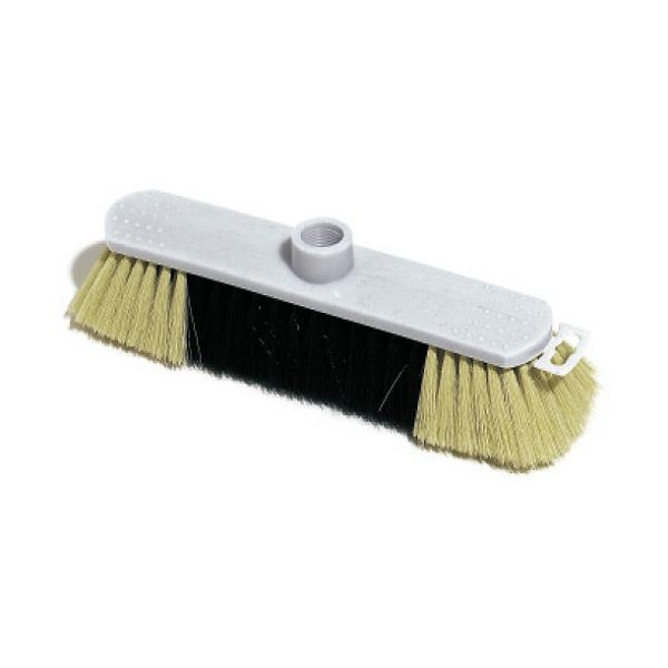Nölle Profi Brush Stubenbesen