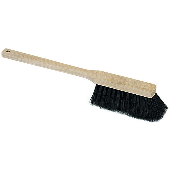 Nölle Profi Brush Langstielhandfeger