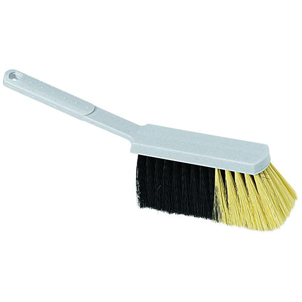 Nölle Profi Brush Stubenhandfeger Kunsthaar