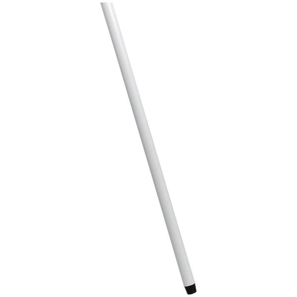 Hygiene Besenstiel Glasfaser 150 cm