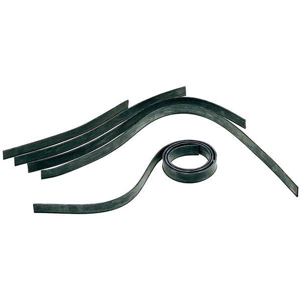 UNGER Wischergummi soft 35 cm