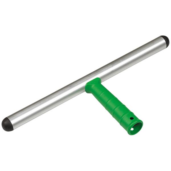 UNGER StripWasher® Alu Strip Trägerteil, 25 cm