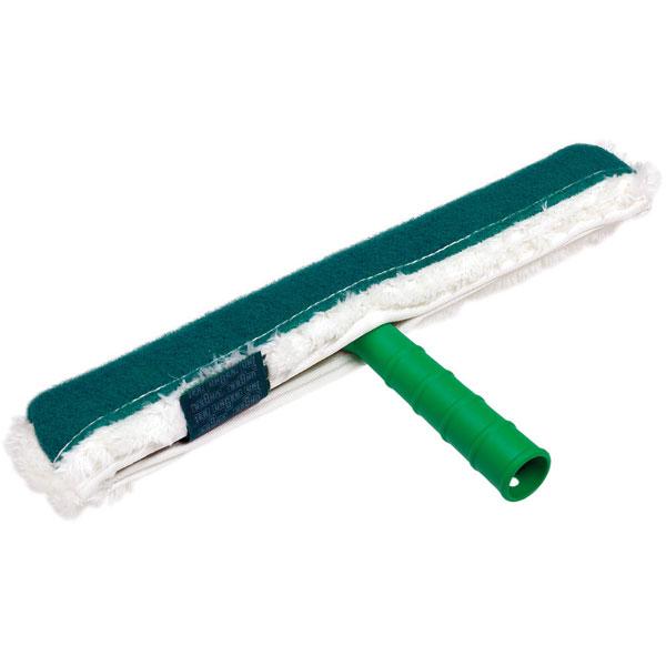 UNGER StripWasher® Pad Strip Pac 35 cm