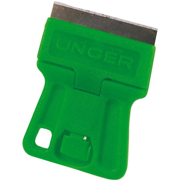 UNGER Minischaber 4 cm