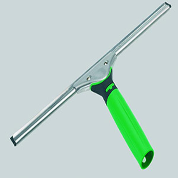 UNGER ErgoTec®-Wischer, 45 cm - HARD