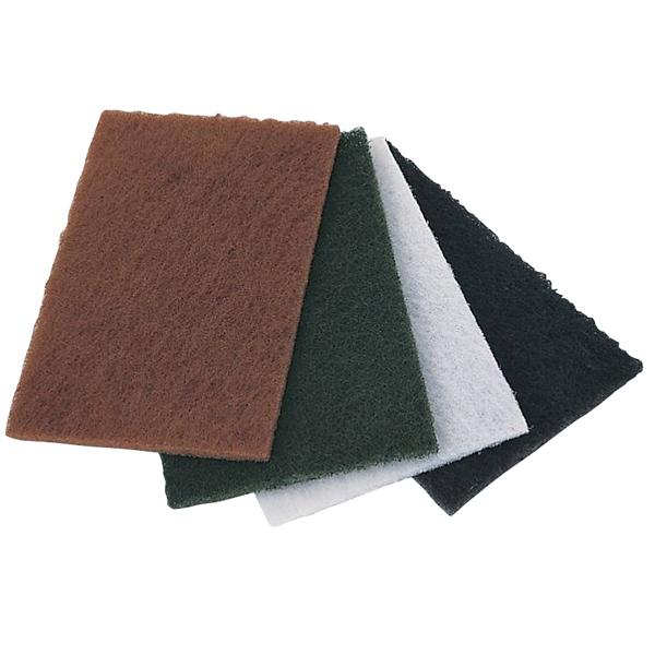 Meiko Handpad 150 mm x 230 mm