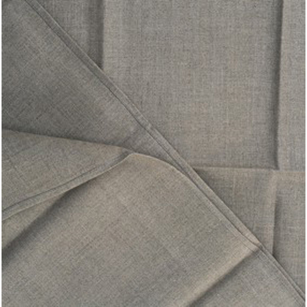 Meiko Polierleinen 60 x 70 cm