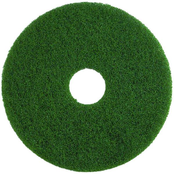 Glit Superpad 254 mm / 10 Zoll grün