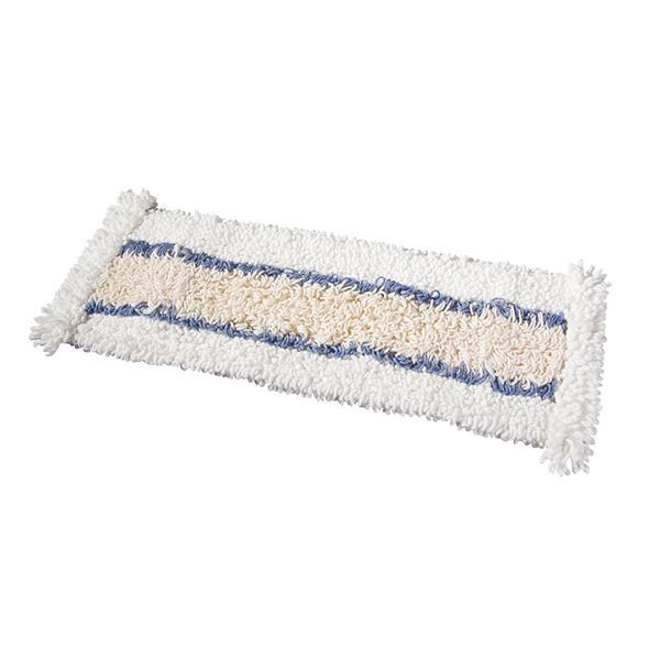 Vermop Sprint Mop Tronic 50 cm blau