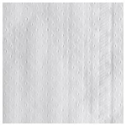 Scott® Essential™ Jumbo Toilettenpapierrolle 8511