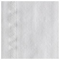Scott® Essential™ Toilettenpapier Jumborolle weiß 8522