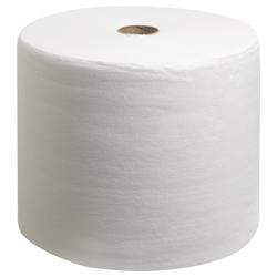 WypAll® L40 Wischtücher Großrolle weiß 7452