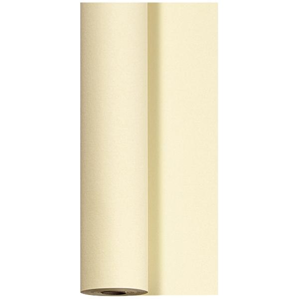 Dunicel Tischdeckenrolle 90 cm x 40 m