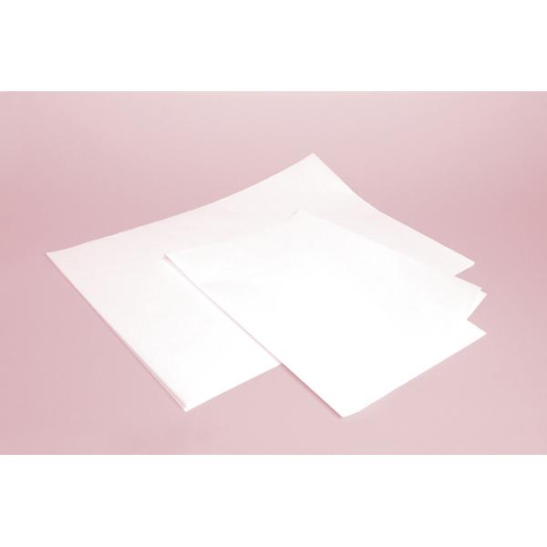 Pergament-Ersatz 1/2B 50 x 75 cm