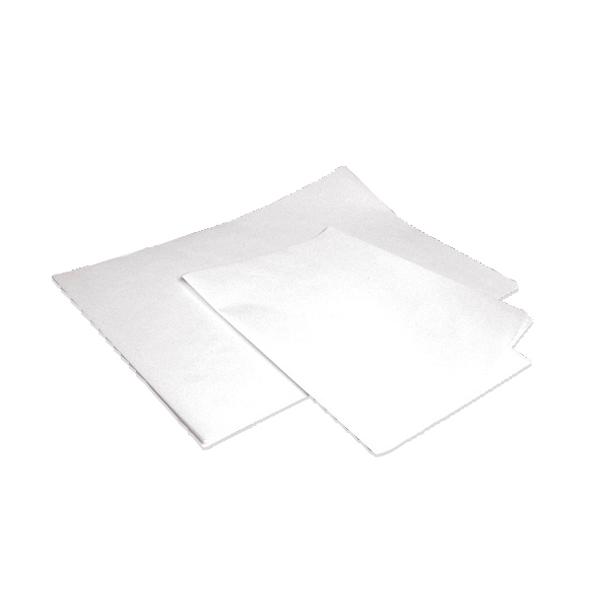 Einschlagpapier-Zuschnitte 45 g
