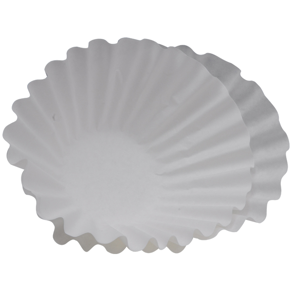 Filterkörbchen 90 / 250 mm
