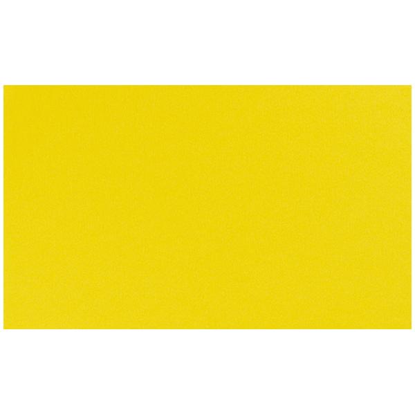 Duni Mitteldecke 84 x 84 cm gelb