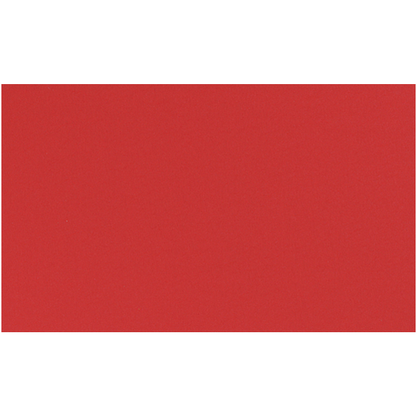 Duni Mitteldecke 84 x 84 cm rot