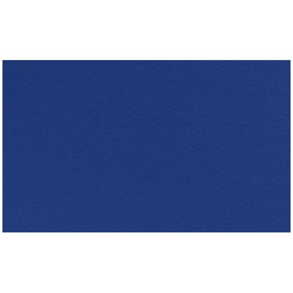 Duni Mitteldecke 84 x 84 cm dunkelblau
