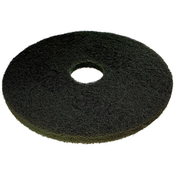3M ™ Scotch-Brite™ Superpad grün