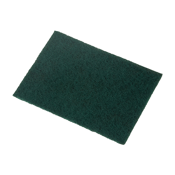 Scotch-Brite ™ Scotch-Brite™ Handpad 2296