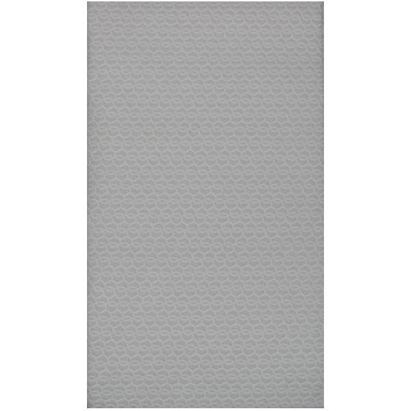 Dunesse Wischtuch 25 x 40 cm