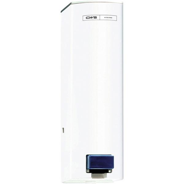 CWS Jumbo Handreiniger Industriespender