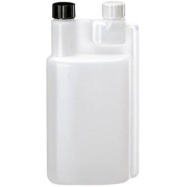 Kiehl Dosierflasche 1 Liter