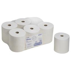 1 Paket á 6 Rll á 130 mtr online kaufen - Verwendung 2