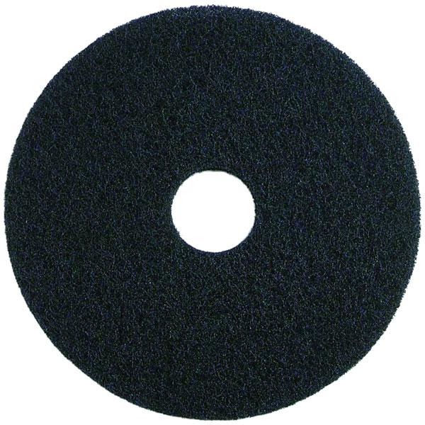Glit Superpad 432 mm / 17 Zoll schwarz