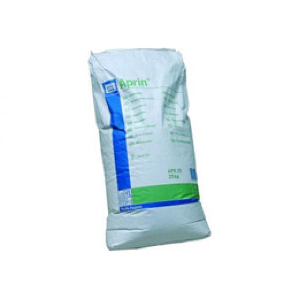 ECOLAB Aprin natürliche Wäschestärke 25 kg