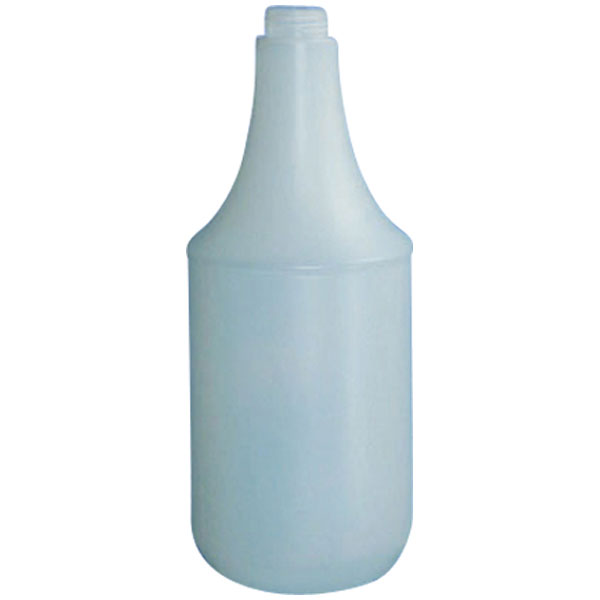 Sprühkännchen-Flasche 1l