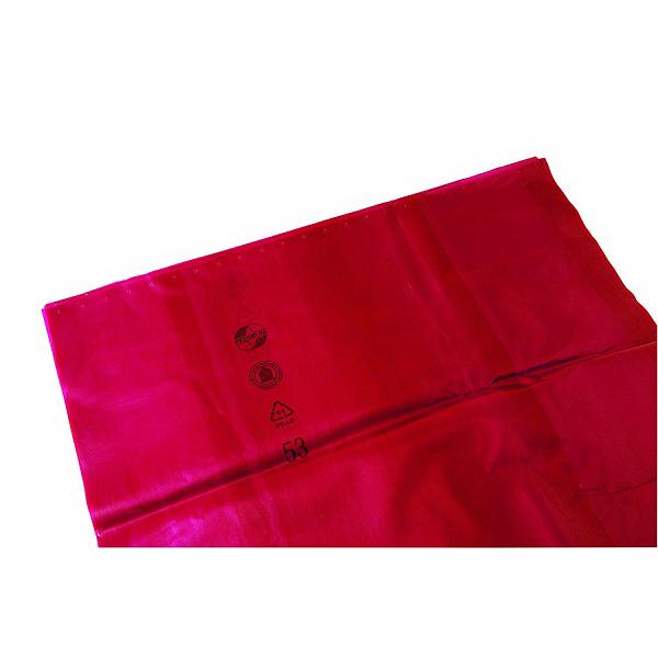 DEISS Premium® Abfallsäcke rot 70 Liter ( 25 Stück ) online kaufen - Verwendung 1